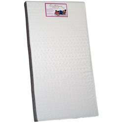 Colgate Classica Crib Mattress