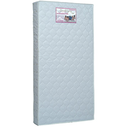 Colgate Visco Classica Crib Mattress