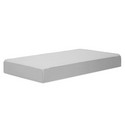 Twilight Hypoallergenic Universal Fit Waterproof Mattress