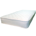 Eco Coil Twin/Full Firm Mattress